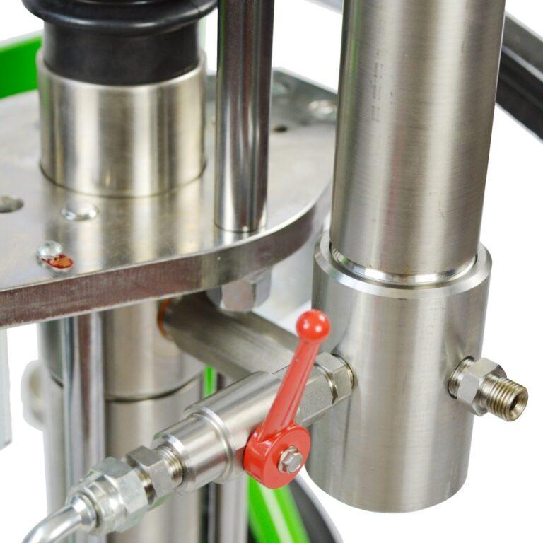 fp-pompa-mercurio-160-k32-03